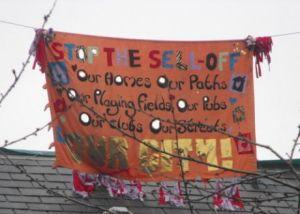 ashley-road-squat-protest