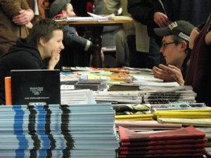 bookfair20071