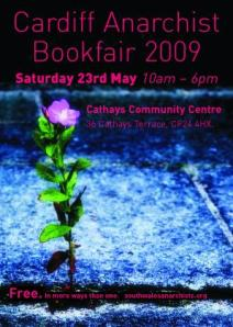 bookfair-flyer-lo-res
