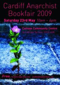 bookfair-flyer-lo-res
