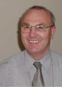 military academic, AWF director, representative of SBAC
