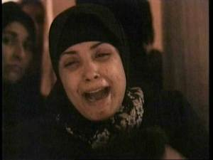 crying_iraqi_woman