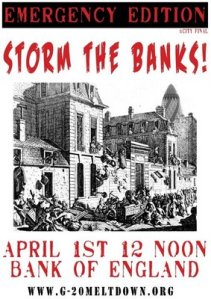 storm-banks